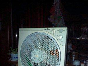 容縣家電清潔服務