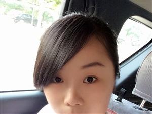 【美女秀场】陈明霞