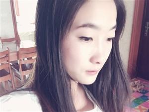【美女秀场】宋艳艳