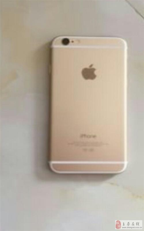 高仿iphone6发说说显示iphone6在线