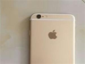 高仿iphone6