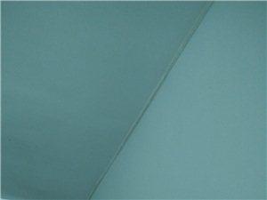 专业粉刷墙壁,抛光,刷漆。
