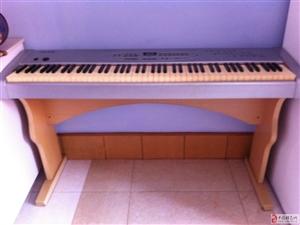 出售电钢琴