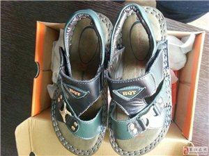 紅蜻蜓男童鞋特賣
