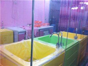 香港3861国际母婴0-6岁宝宝生活馆