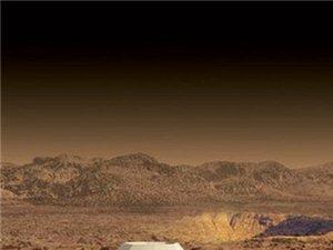 科学探索-天文航天
