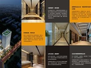 中国西部房车博览中心