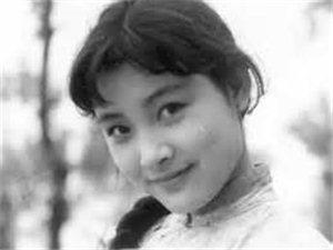 永川本土的国际大明星大美女陈冲