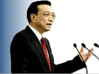 李克强总理如何治理经济?