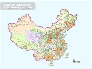 全��各地幸福指�狄��嶙h 福建排名第八上海�|底