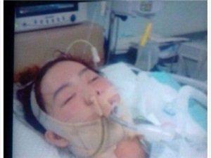 青岛华韩美容整形医院 残害花季少女性命!