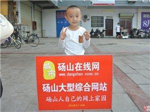 皖北-砀山好声音2013中秋大团圆联谊会