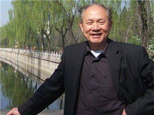 毕元才(碧波浩瀚)网络文学作品专辑