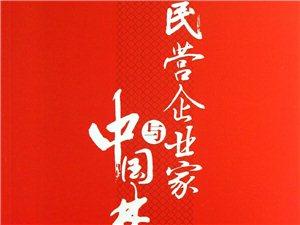 2013��新中���簟ぷ哌M民企