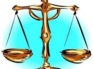 长宁县法律咨询平台