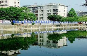 建设特色陆川风貌,弘扬陆川文明精神