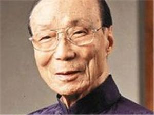 香港娱乐传奇-邵逸夫