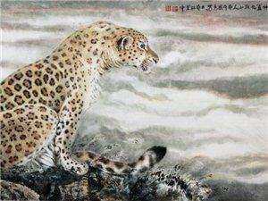 刘国恩mg电子游戏网站艺术交流