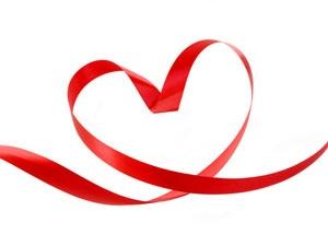 爱心活动倡议