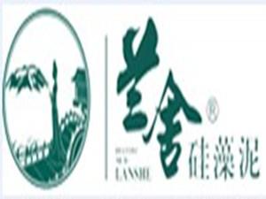 大牌半�r�m舍硅藻泥3月8日�_春聚惠