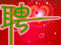 长宁热线论坛版面扩大招数名版主,负责论坛业务!