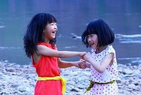 皇家贝贝国际儿童摄影会所