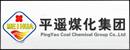 山西省平遥煤化(集团)有限责任公司