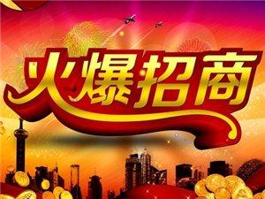 东台网商家黄页火热加盟中