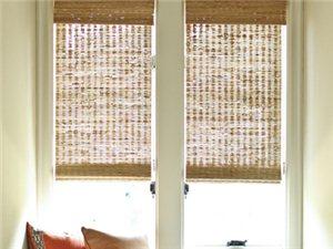 [分享]素雅飘窗设计 你更喜欢哪款