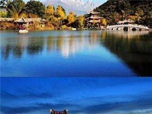"""中国最""""慵懒""""的四大城市"""