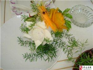 6月15日澳门太阳城注册网站论坛美食族活动之——精品美食