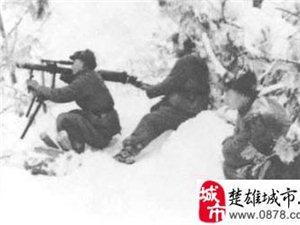 """血腥真相!""""上甘岭战役""""隐瞒了半个世纪的秘密"""