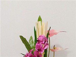 临汾简爱家居――临汾人民软装购物、搬家、结婚赠送礼品的最佳去处