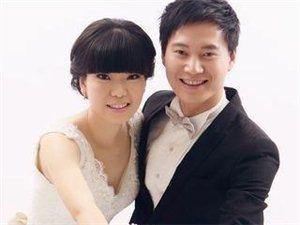 欢迎光临王先生&李女士的新婚庆典!