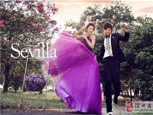 [推荐]滨州艾都婚纱摄影―品鉴最新作品?#37202;?#24322;之恋】