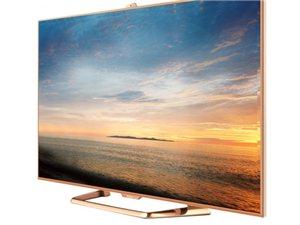 周末给家里的液晶电视洗洗澡吧