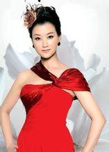 宋祖英(1966年8月13日―),生于湖南,中��民族唱法女高音歌唱家,