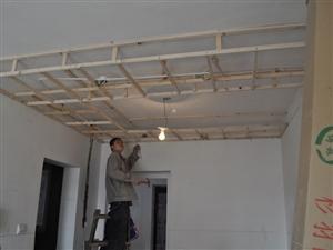 蒙自水电安装改造维修