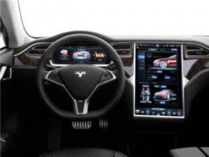 你相信吗,智能汽车也能被黑客入侵