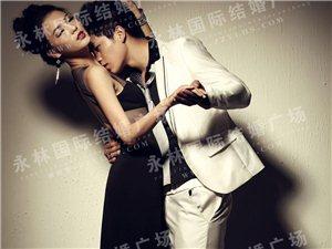 [贴图][公告][原创]永林婚纱摄影最新样片提前大曝光