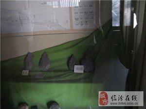 行游临汾93:国保单位之襄汾丁村遗址(组图)