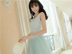 [求助] 滁州有卖这几种样式的裙子吗?