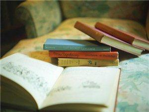 [讨论]你是一本什么书?