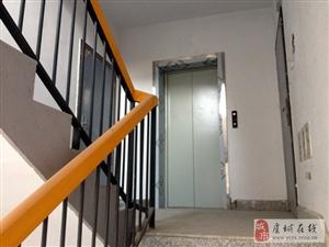 运河人家三室两厅室内房屋照片