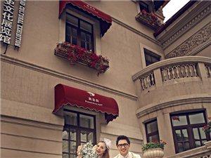 [原创]天津大港品摄影婚纱摄影2013七月新馆盛大开业,优惠抢订中