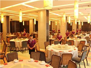 温州:东山海鲜楼分店开业诚聘