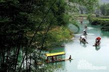 贵州罗甸景点