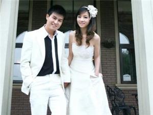 2014�Y婚新娘�l型