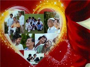 [分享]2013金沙网站嘉华医院妇科疾病爱心援助