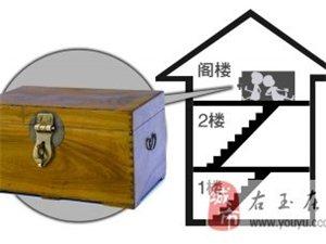 [转贴]姐弟疑捉迷藏躲进木箱窒息身亡(图)
